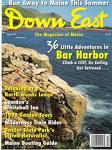 DownEast magazine
